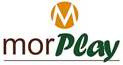Parques Infantiles Logo