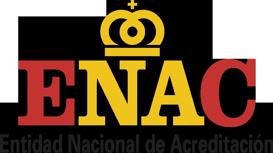 Entidad Nacional de Acreditaciones